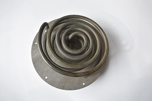 蚊香电热管