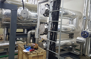 电热管的应用和工作原理
